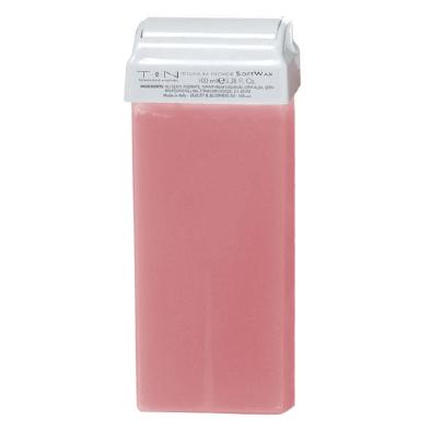 Waxing - Titanium Soft Wax (100ml)
